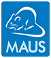 Powered By MAUS